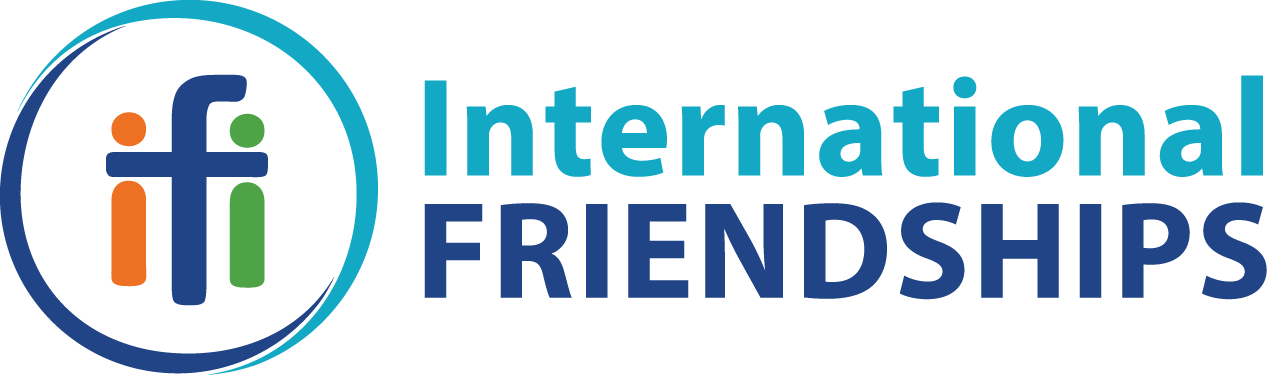 International Friendships, Inc (IFI)